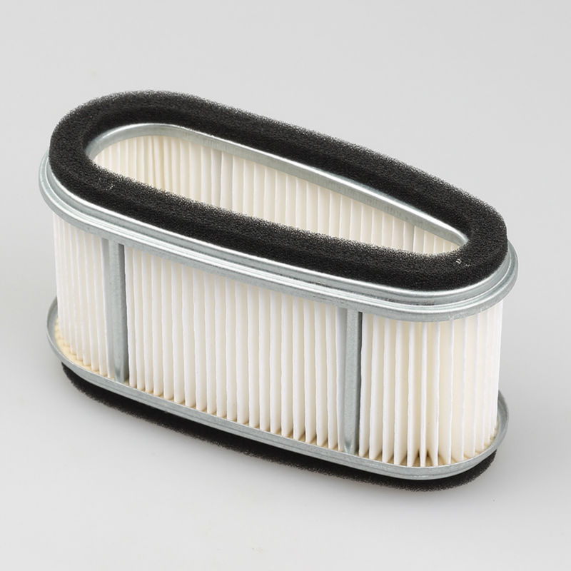 Tractor Air Cleaner Gasket : Air filter for am m john deere lx