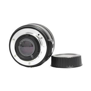 Image 3 - YONGNUO YN 50 مللي متر YN50mm f/1.8 AF عدسة + عدسة هود + فلتر الأشعة فوق البنفسجية + عدسة حالة مجموعة السيارات التركيز لنيكون كاميرات AF S 50 مللي متر 1.8G