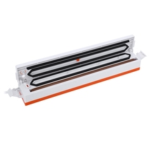 Electric Food Vacuum Heat Sealer