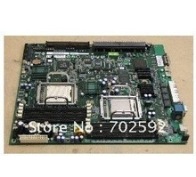 original server motherboard for sun fire v210/240 PN 375-3150 375-3148 375-3325 375-3344