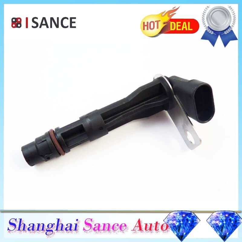 2001 Buick Lesabre Camshaft: ISANCE Engine Camshaft Position Sensor CPS PC273 5S1253