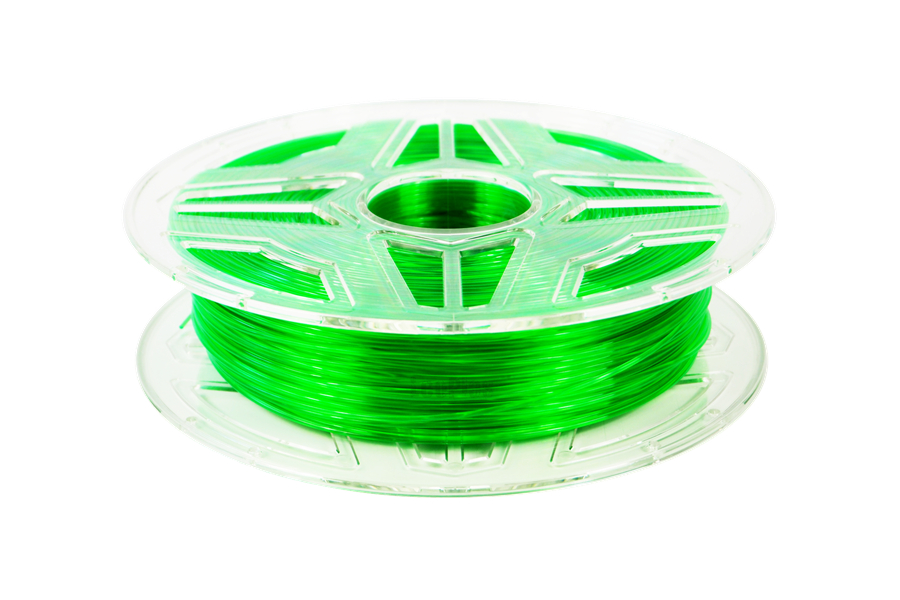 1.75 filament