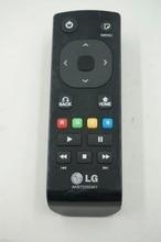 original English remote control for LG AKB73355401 Smart TV