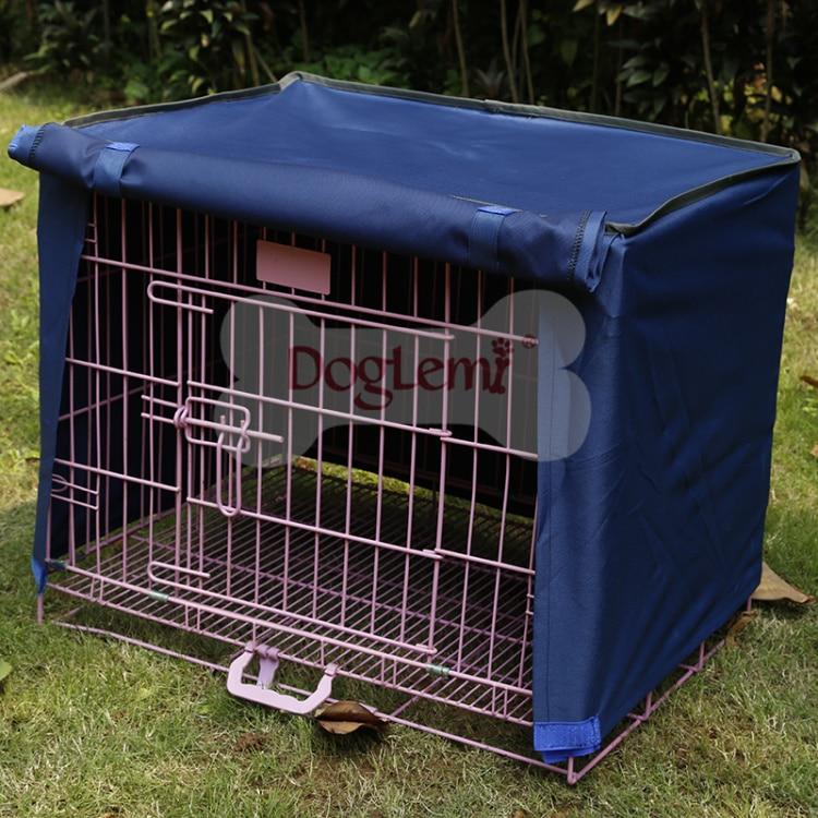 Doglemi Водонепроницаемый Полиэстер - Товары для домашних животных - Фотография 4