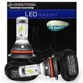 8000LM H8 H11 led headlights H7 9005 9004 H10 H1 H3 880 H7 LED headlight bulbs headlamp LED Car headlight