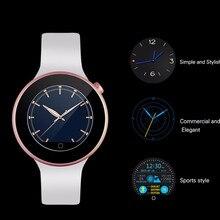 C1 wasserdicht smart watch bluetooth 4,0 pulsmesser schrittzähler siri gestensteuerung smartwatch für ios android hauwei