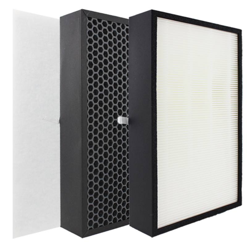Adgar Adaptation yadu air purifier KJF2801A/S/N 2802 filter KJZ2801 filter suit отсутствует журнал итоги 34 898 2013
