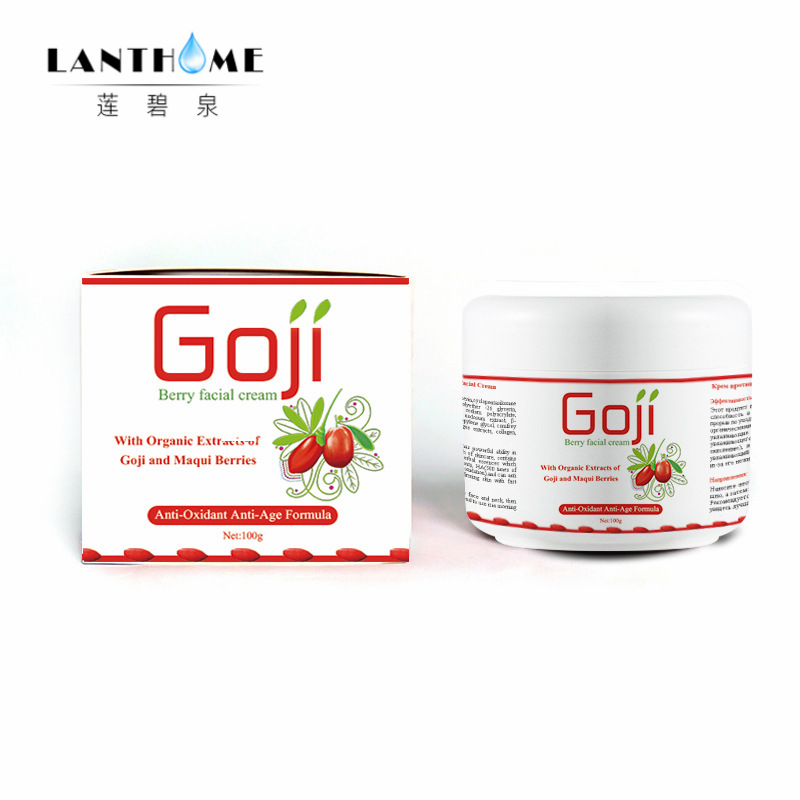 goji cream original en colombia instagram.jpg