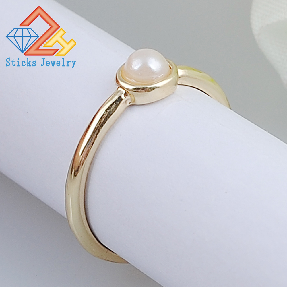 lot fashion lady gilded u toctai rings net round ring wedding concentrated jewelry a