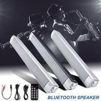 Wireless Bluetooth Remote Control Sound Bar TV Laptop TF Card Music Speaker Wireless Bluetooth Remote Control Sound