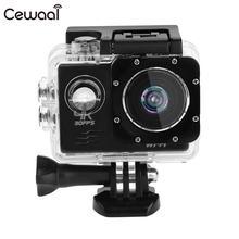 Ultra 4K 1080P Action Camera Ultra 4K 1080P Action Camera Camcorder Photo WIFI 2.0'' Screen Climbing