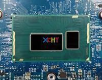 i7 4510u עבור Dell Inspiron 17R 7737 CN-0N3JV3 DOH70 12,309-1 F53D4 REV: A00 I7-4510U N14P-GT-A2 Mainboard האם GT750M / 2GB נבדק (4)
