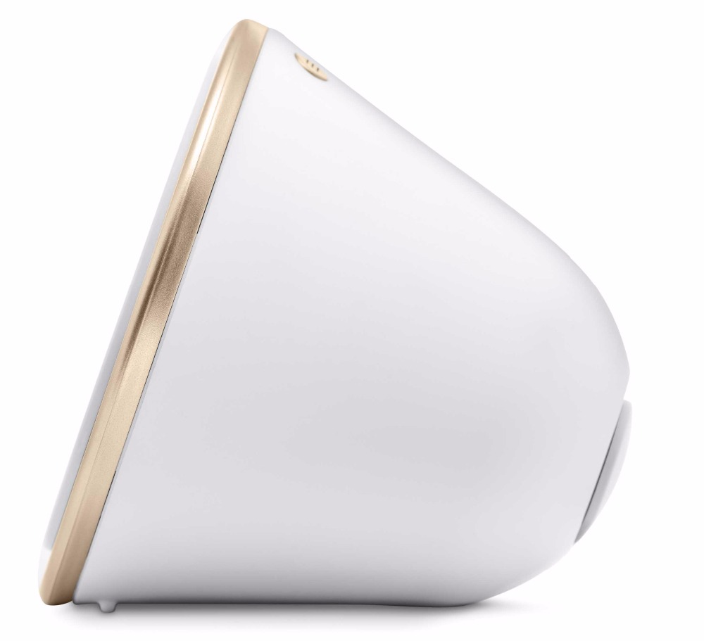 Novo lasersko jaje 2+, Smart Air Quality Monitor, lasersko jaje, vrlo - Zdravstvena zaštita - Foto 3