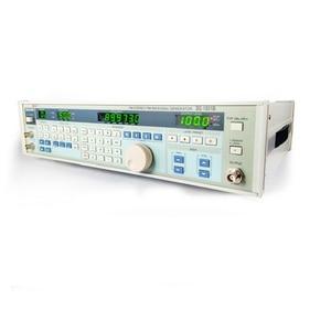 Image 4 - Compteur de fréquence de compteur de générateur de Signal numérique multifonctionnel de générateur de Signal à haute fréquence de SG 1501B