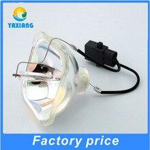 Compatible Lampe De Projecteur ELPLP88/V13H010L88 Nu pour PowerLite S27 X27 W29 97 H 98 H 99WH 955WH 965 H projecteurs