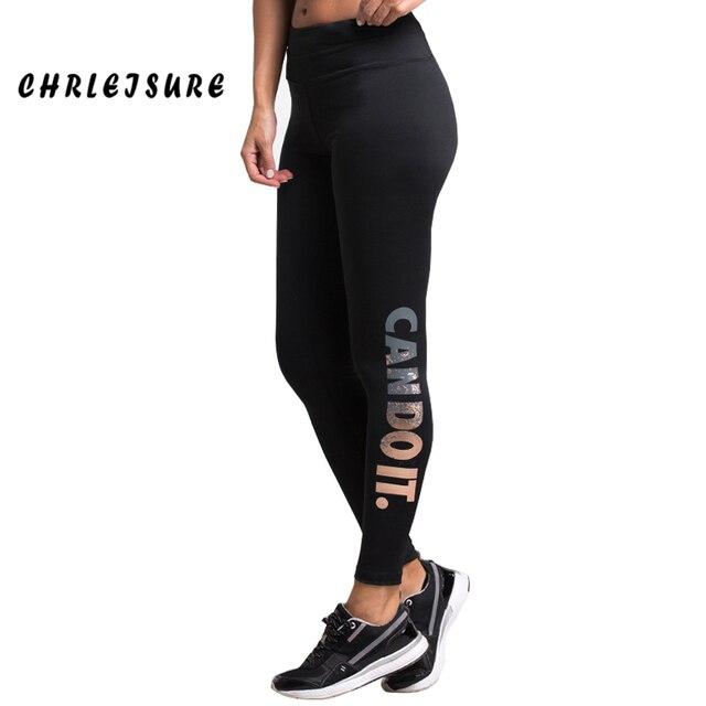 new styles a8c7e ec74a CHRLEISURE-Leggings-Femmes-Workout-Imprimer-Lettre-Mince-Femme -Jeggings-Respirant-lastique-Doux-Femme-Noir -Cheville-Longueur.jpg640x640.jpg