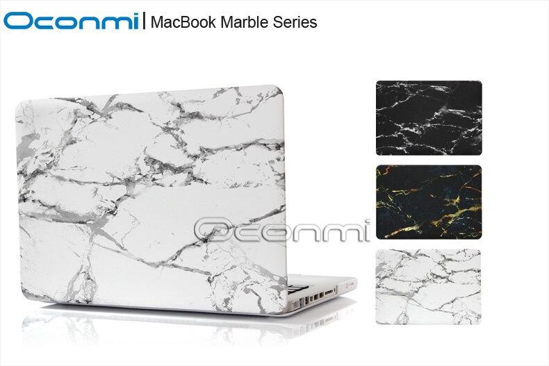 marble air