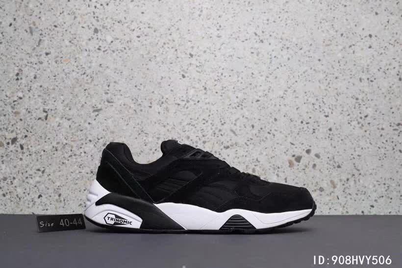 New Original Arrival PUMA Ignite Sneakers Shoes men's