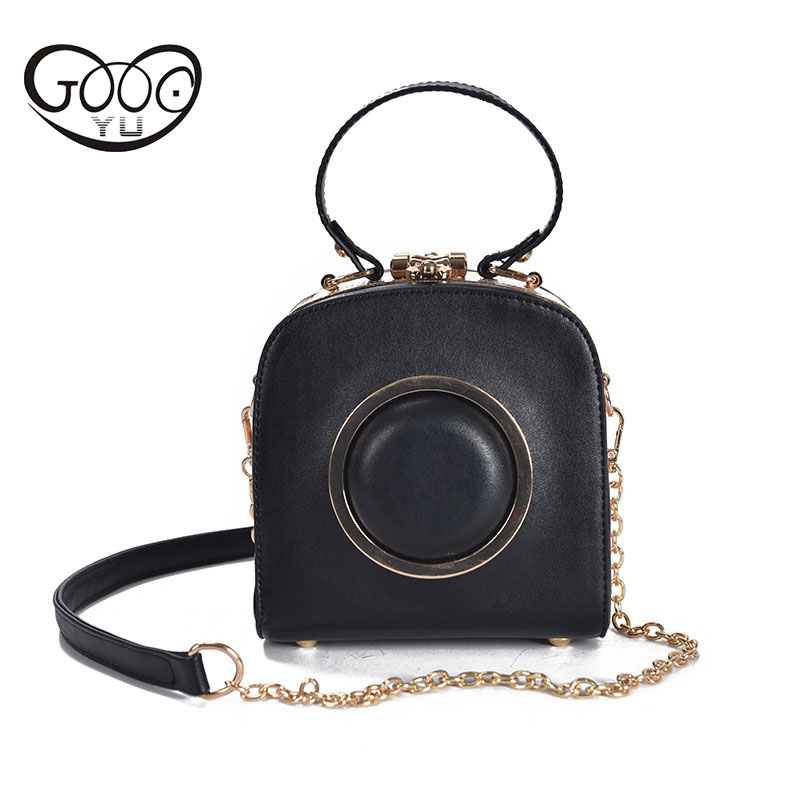 New fashion camera bag ladies wild zipper shoulder shoulder Messenger bag Japan and South Korea version of the chain bag south korea han edition tire hair accessories fashion version of wrong layer tassel wide set auger flannelette hair band