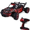 RC Carro de alta Velocidade 1: 18 cars 4wd deriva carro de controle remoto modelo de carro de corrida de alta velocidade da máquina toys vs wl toys a959 rc cars caçoa o presente