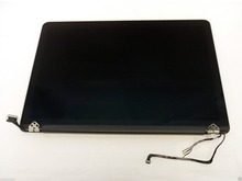 Genuine 100% New A1502 LCD ASSEMBLY for Macbook Pro Retina 13′ LCD Display 2013 2014 Year 661-8154