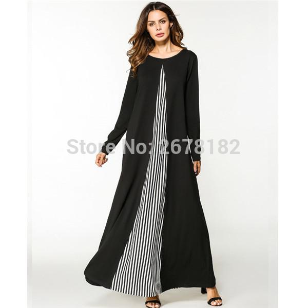 islamic clothing abaya601