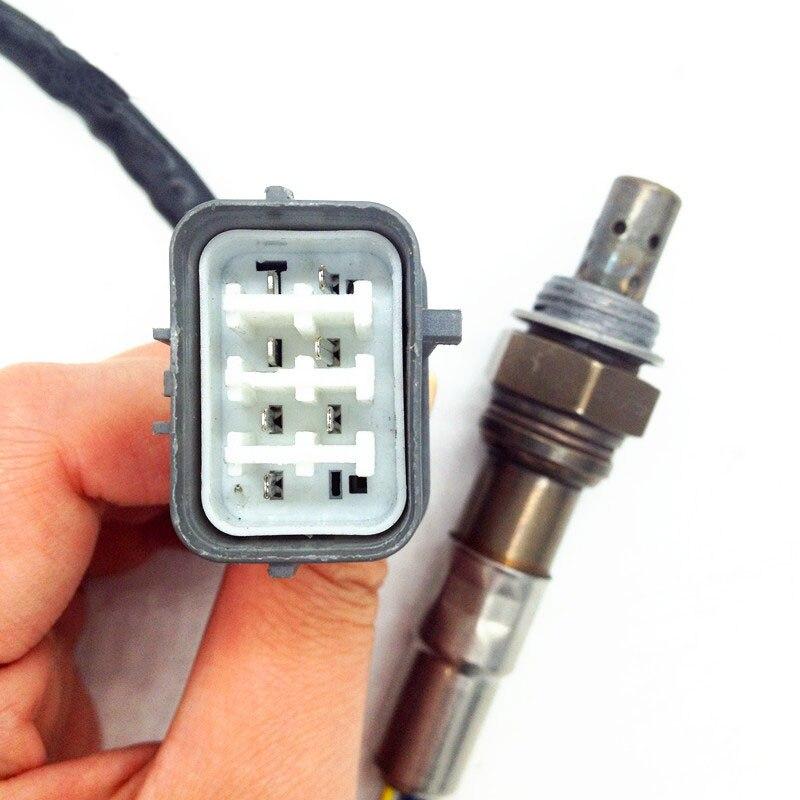 TIANBANG OE#:36531-RCAA01 Upstream Lambda Oxygen Sensor O2 Sensor for HONDA Accord Civic ACURA 3.0L Replacement O2 Oxygen Sensor