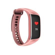 Fitness Tracker HR Tracker Watch with Heart Rate Monitor, Waterproof Smart Bracelet with Step Counter, Calorie Counter,Pedometer meri raffetto the calorie counter for dummies
