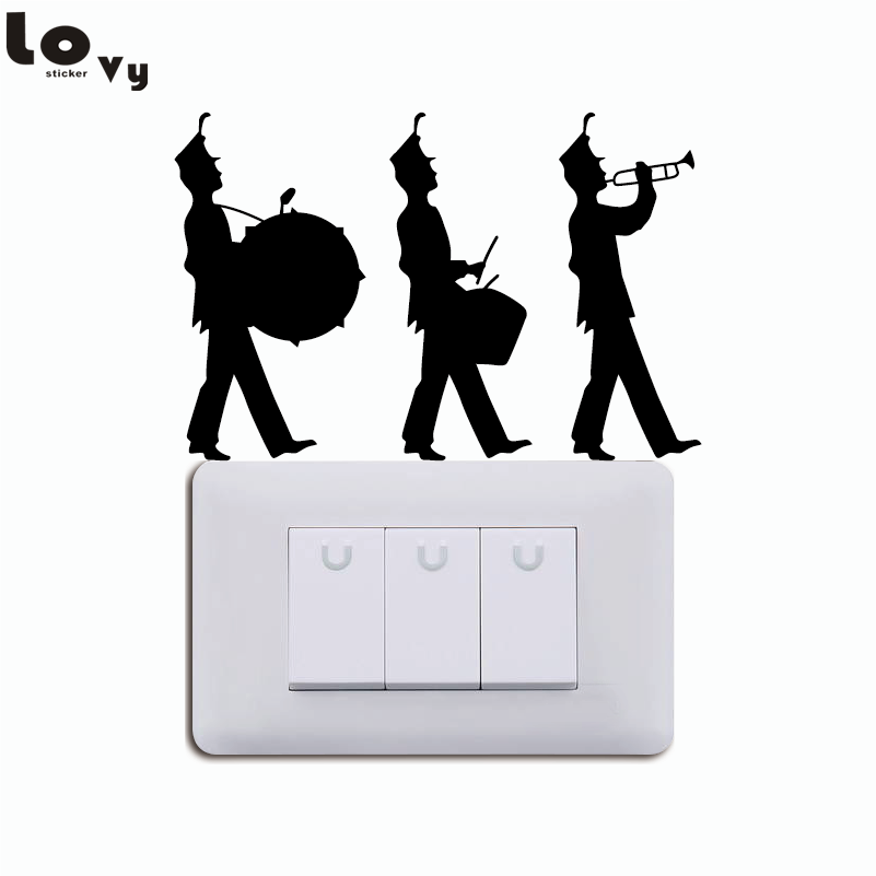 Buy marching band stickers and get free shipping on aliexpress com