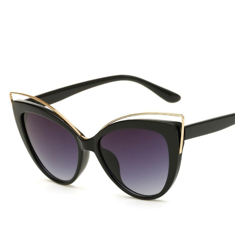 Compra 3 eyed sunglass y disfruta del envío gratuito en AliExpress.com 9a4d3883f4