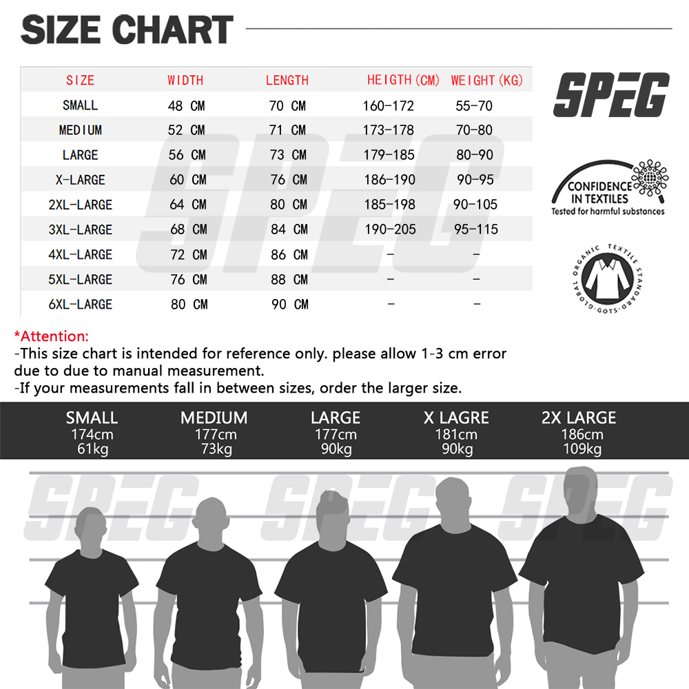 Star Wars Yoda T Shirt Men 39 s XL 5XL Short Sleeve Big Size Round Neck Group Tee Shirts 100 Cotton Tshirt in T Shirts from Men 39 s Clothing