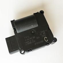 OEM אקלים דוד סרוו מנוע תיבת אידוי סחרור דש מפעיל V197 V211 V213 עבור A6 A8 Q7 טוארג 4F0 820 511 B