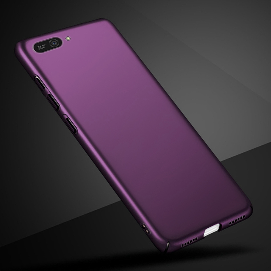 Case For <font><b>Huawei</b></font> Y5 Lite <font><b>2018</b></font> DRA-LX5 Case For <font><b>Funda</b></font> <font><b>Huawei</b></font> Y5 <font><b>2018</b></font> Y5 <font><b>Y</b></font> <font><b>5</b></font> Prime <font><b>2018</b></font> Phone Case Hard PC Plastic Cover Capa Coque image