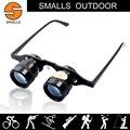 10x очки телескоп BIJIA 10x34 бинокль super low vision очки туризм очки для охоты