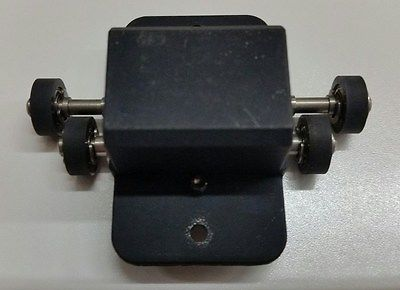 FUJI FRONTIER 350/355/370/375 minilab 363C889700 NIP ROLLER ASSEMBLY used все цены