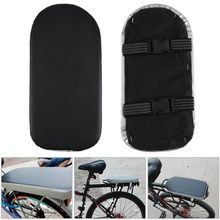 Bicycle Child Rear Seat Pad Cushion