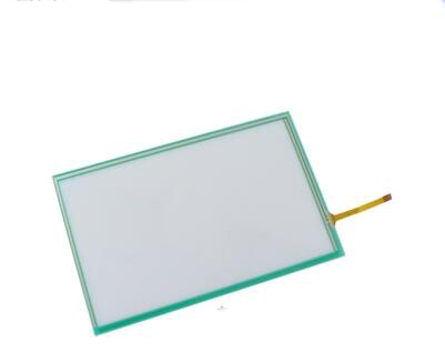 Compatible New  Copier Printer Touch screen for Ricoh Aficio mpc 2500 3000 3500 4500 touch panel touch screen for ricoh aficio mpc4500 mpc2500 c3500 c2000 color copier parts touch panel new and compatible