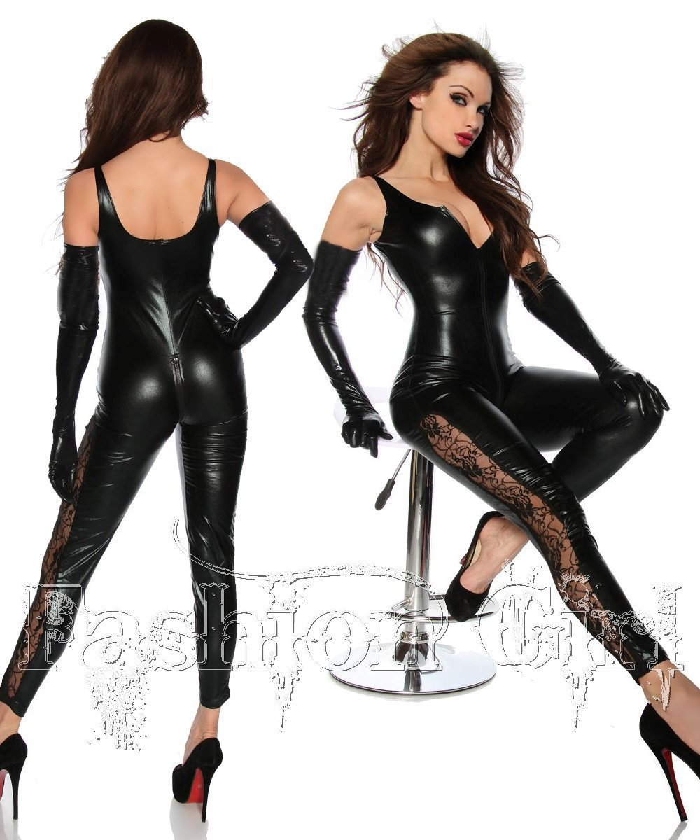 popular body glove suitbuy cheap body glove suit lots