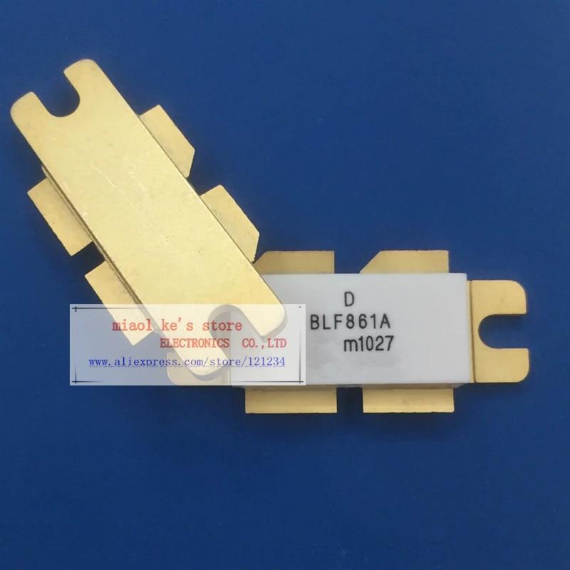 43 X 1,4 mm Cuivre Couleurs 1 Steampunk Cadran z1 Env