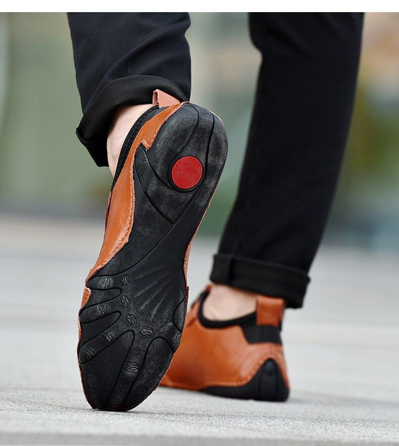 八爪豆豆鞋3s_33