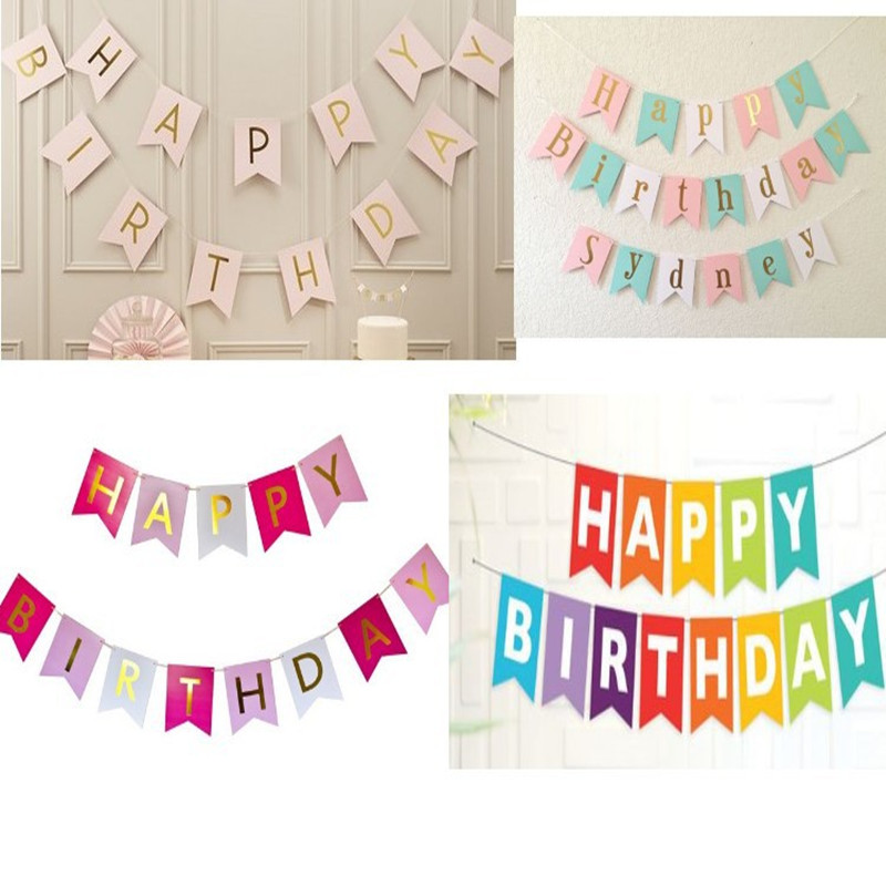 Online Buy Wholesale Bunting Size From China Bunting Size