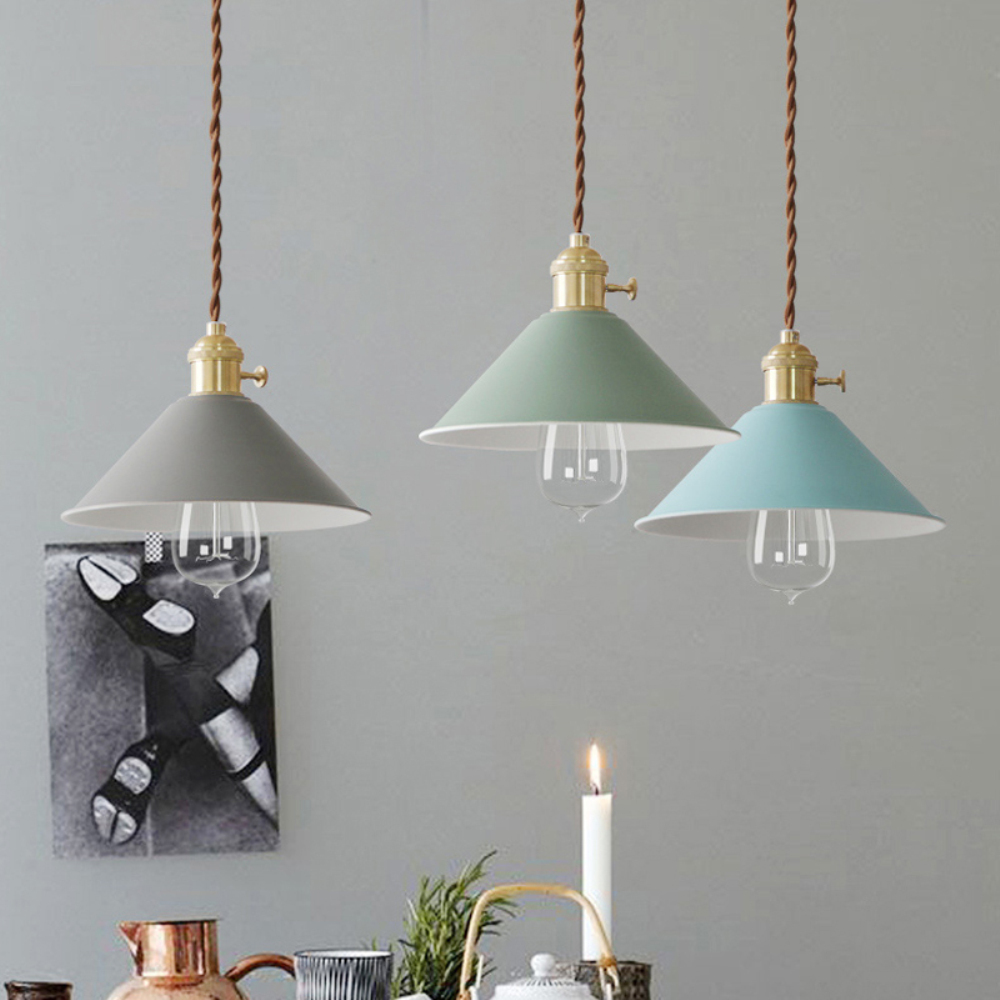 Modern-Switch-Pendant-Lights-Dining-Room-Lights-Pendant-Lamp-Lamparas-Colorful-Aluminum-lamp-shade-Luminaire-For (4)