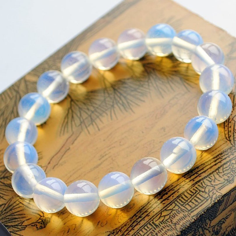 usd tiger bracelet in eye ling stone natural pic opal xu item eagle product blue