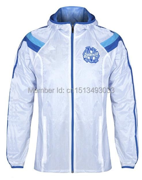 Online Shop chandal cristiano ronaldo anthem jacket chaqueta ...