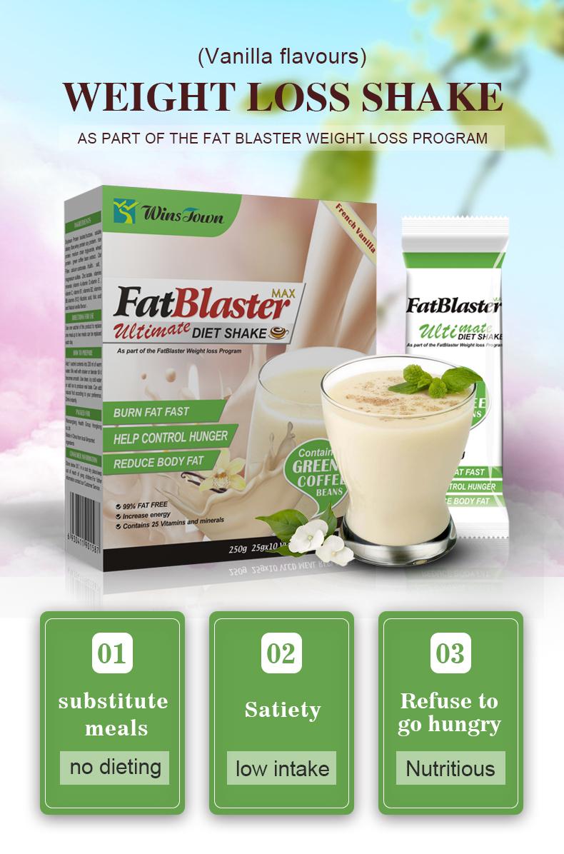 fat blaster fogyás szuper shake zsír, hogy illeszkedjen fogyni apk