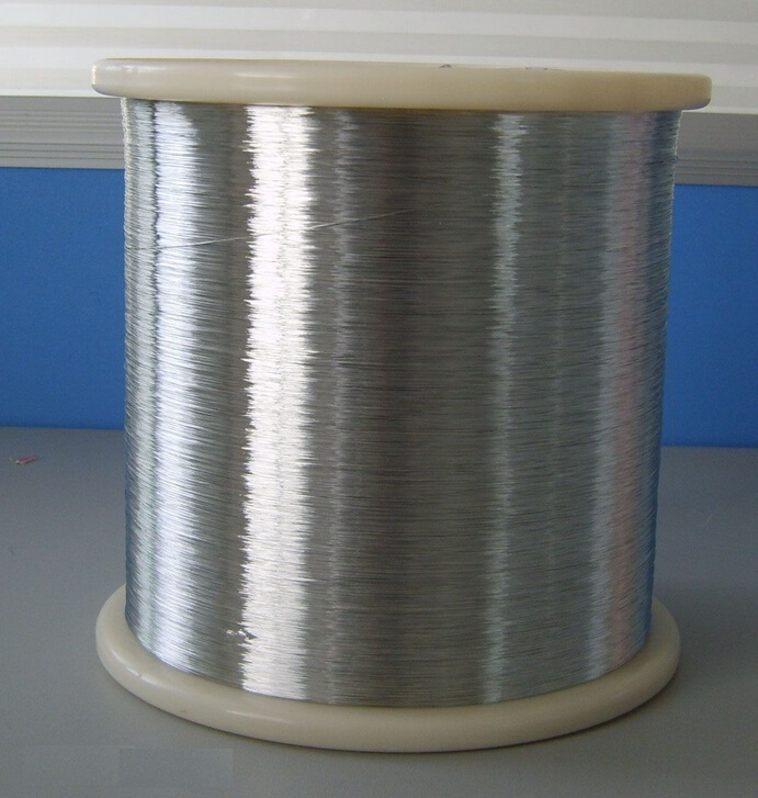 0.6mm Resistance heating Welding wire Nichrome wire DIY Alloy Ni80Cr20 wire Foam Cutters 0 8mm nichrome resistance heating wire nickel chrome 80 20 various diameter and length