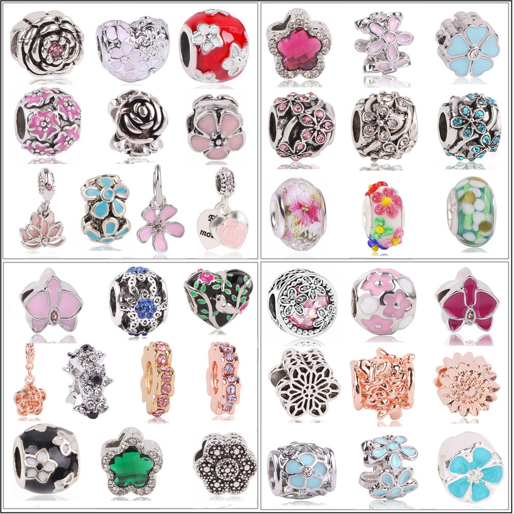 4011fb3a33 top 10 largest pandora radiant hearts charm crystal brands and get ...