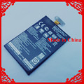 Battery Batery 2100mAh BL-T5 For LG Optimus Nexus 4 E960 / Optimus G Eclipse 4G LTE E970 E971 E975 F180 E973 LS970 BLT5