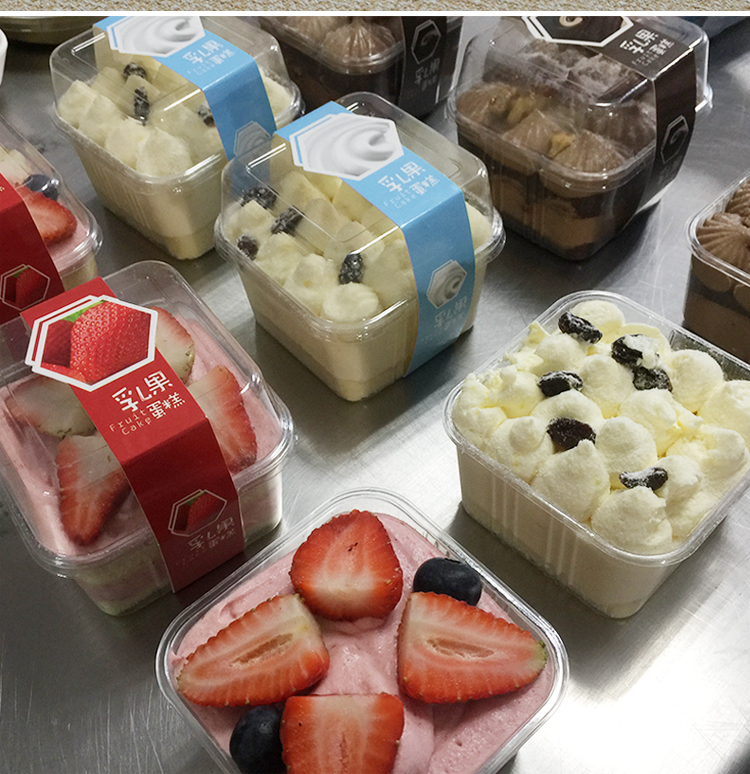 Compare Prices on Ice Cream Container Size- Online Shopping/Buy ...