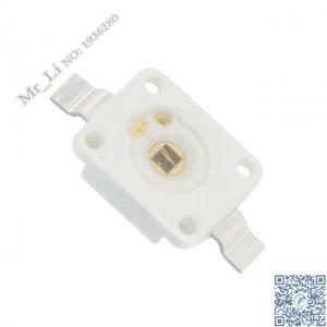 SFH 4232-Z Optoelectronics (Mr_Li)SFH 4232-Z Optoelectronics (Mr_Li)